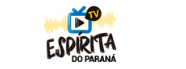 TV ESPIRITA DO PARANA
